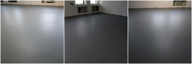 Купить полиуретановую краску по бетону сверло по бетону для шуруповерта купить