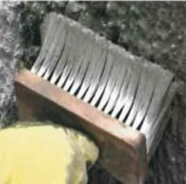 Гидроизоляция проникающая макси бетон наливные полы 3d цены ростов
