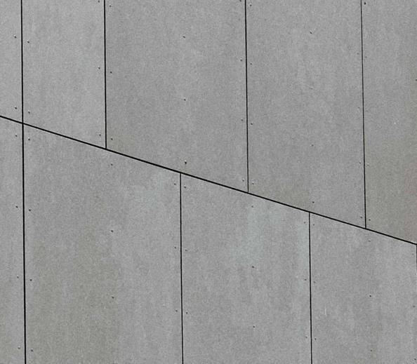 Бетон горелова купить сверло алмазное по бетону